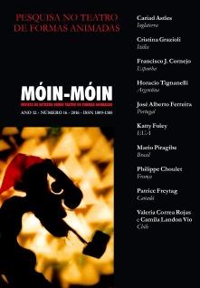 Móin-Móin nº 16